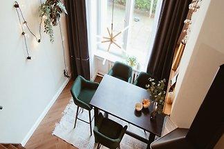 LoftBrüke - Apartment am Platz der