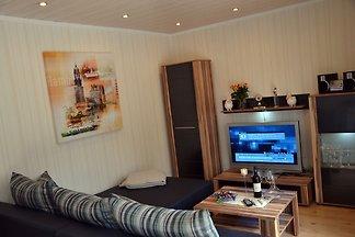 Bispinger Heide-Lodge