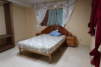 Casa Olga Appartement 1