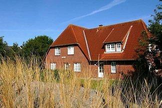 Gästehaus Meene Menten - Wohnung