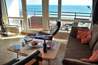 RES/406 - Apartment Meeresliebe -