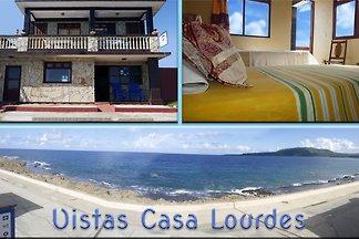 Casa Lourdes Balga Appartement 2