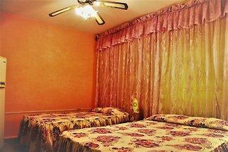 Casa Marais y Angel Appartement 1