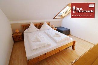 Fewo Specht 04 - Haus Wintersonne -