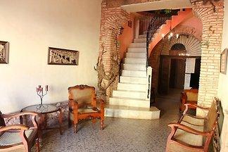 Hostal El Balcon Appartement 1