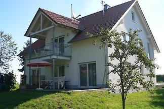 Gasthaus zum Lamm, Garni, Fewo 4*