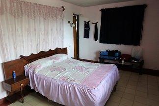 CASA ROBERTO Y ANNIS Appartement 2