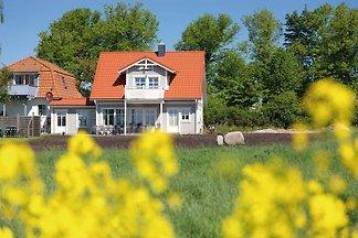 Ferienhof Augustenhöhe -
