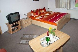 Doppelzimmer für 2 Personen auf