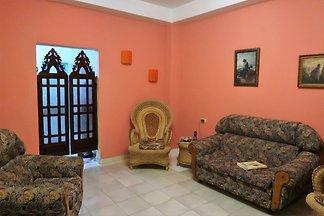 Casa Carmen y Luis Appartement 1