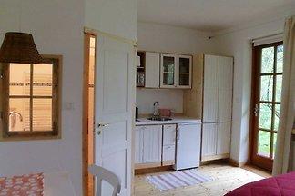 Kastanienhof Alvern Studio 3