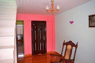 Hostal Almary Appartement 2