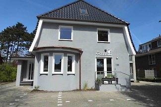 Appartementhaus Kogge Wohnung 11