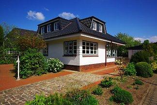 Haus Green Garden Whg 02