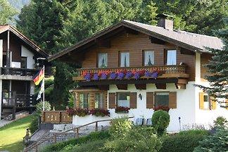 Gästehaus Becker