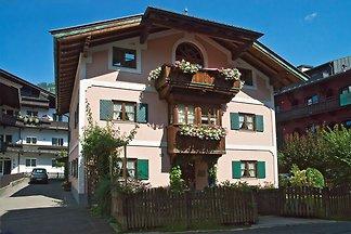 Haus Savoy - Appartement 4