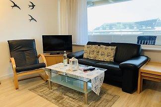 Nordsee Residenz App. 66