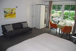 Apartment Volker Witte