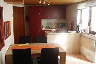 2 Zimmer-Appartement Seerose