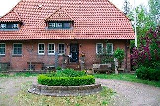 Jägerlehrhof, Breiholz