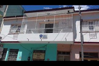 J.M. Yosva Appartement 3