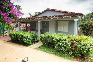 Casa Elda y Luis Appartement 1