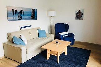 Appartement Konsulweg KON/375