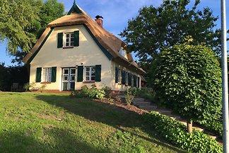 Ferienhaus Preetz 1A