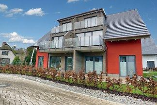 Haus Seevogel - Suite Kranich