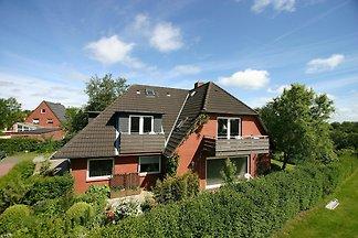 Gästehäuser Heidehof - Wohnung 2