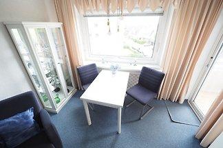 Appartement 163