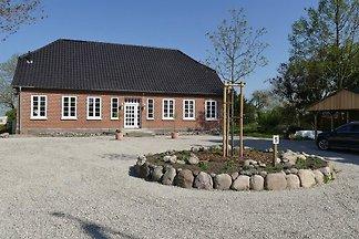 Hirschfeld Hus (9168/2) - Sulsdorf