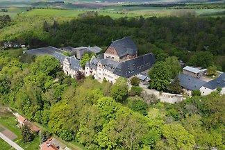 """""""Märchenwohnung"""" Schloss"""