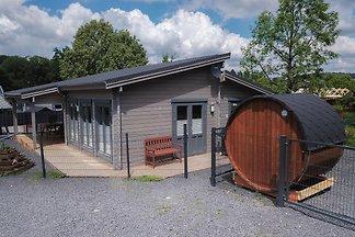 Ferienhaus Sarahlita (WEST50)