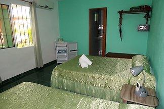 Hostal Dayami Appartement 3