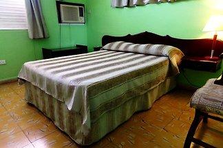 Casa Yaneva Appartement 3