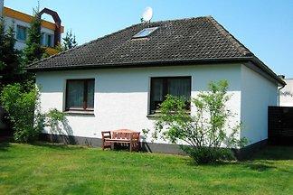 Ferienhaus Monika (Haus 8) - viel