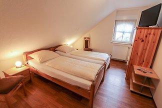 Familienhof Brüning - Doppelzimmer