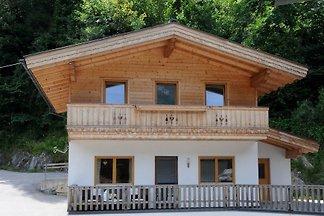 Maries Ferienhaus (MAY-100)