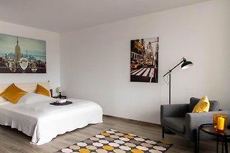 Helles modernes Apartment Neuss
