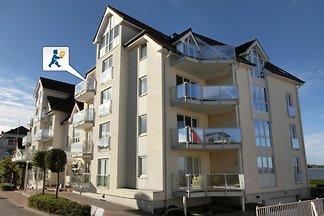 Strandhotel 39