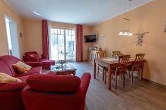 Villa Senta Apartment 1