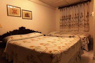 Casa Yaneva Appartement 1