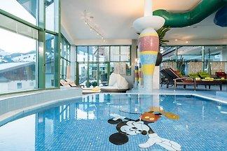 Adler Resort - 2 Raum Standard