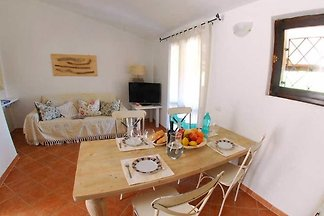SA 078 Residence Il Borgo -