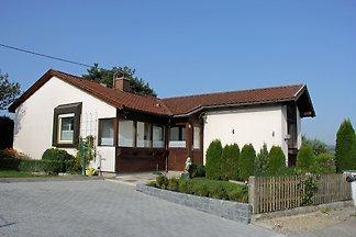 Haus Reichegger