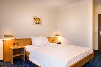 Apartment zentral in Bonn für 1