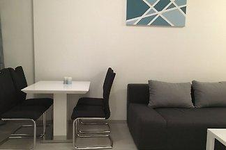 Benni Apartments 2