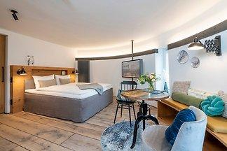 Doppelzimmer Best Price 2