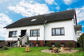 Haus Alt - Apartment -
